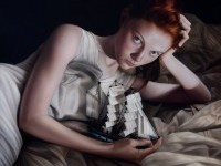 Mary-Jane-Ansell-Paintings (19)